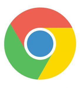 macam-macam browser dan sejarahnya