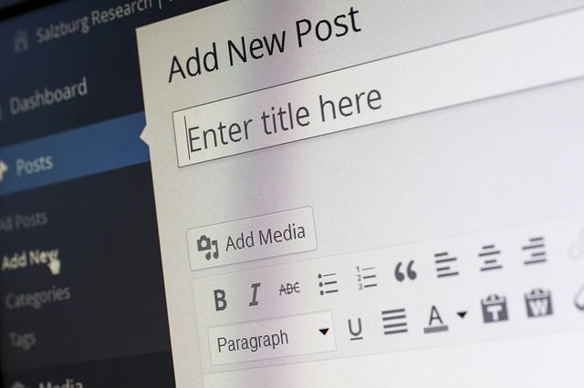 cara menampilkan post kategori tertentu di halaman depan wordpress