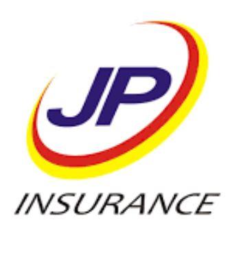 lowongan kerja PT Asuransi Jasaraharja Putera