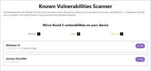 situs scan virus online
