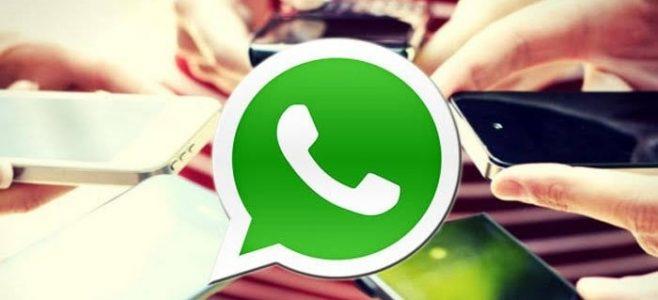 manfaat grup whatsapp