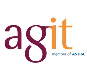 Lowongan Kerja PT Astra Graphia Information Technology