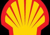 Lowongan Kerja PT Shell Indonesia