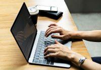 aplikasi kuliah dan kerja online